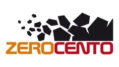 Zerocento - New Branding #logo #design