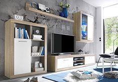 Avanti arredamento ~ Tv unit muebles para tv arredamento