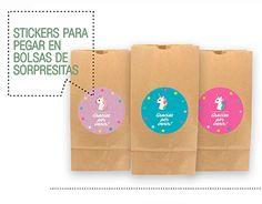 """""""Set: Invitaciones+stickers para cumpleaños niñas/as"""" a la venta en: http://benycomunicacionypublicidad.mercadoshops.com.ar/invitaciones-ilustradas-para-cumpleanos-ninos-stickers-ilustrados-para-personalizar-el-cumple-1000080424xJM"""