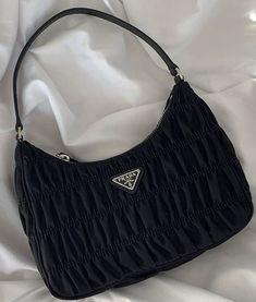 Vintage Purses, Vintage Bags, Mini Handbags, Purses And Handbags, Prada Bag, Cute Purses, Burberry, Gucci, Backpack Purse