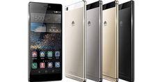El precio aún no ha sido confirmado por Huawei, pero estaría cerca a 1,5 millones de pesos.