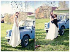Silke Hufnagel - Boho Wedding (20)