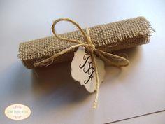 convite-de-casamento-rustico-pergaminho-convite-de-casamento-pergaminho-rustico