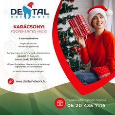 Jókai Dental fogászati, fogorvosi rendelő akciói   Jókai Dental Budapest #JókaiDental #Fogfehérítés #Budapest #fogászat #fogorvos #szájsebészet #rendelő #DentalNetwork Budapest, Dental, Teeth, Dentist Clinic, Tooth, Dental Health