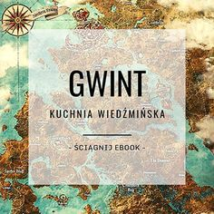 DARMOWY E-BOOK Cooking, Book, Polish Food Recipes, Kitchen, Book Illustrations, Books, Brewing, Cuisine, Cook