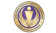 Baby Bath Seats/Chairs Recalled Due to Drowning Hazard; Made by Lexibook (Recall Alert)
