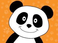 Canal Panda - Diverte-te e aprende com o Panda e os seus amigos através dos nossos Jogos, Passatempos e outras Brincadeiras.   PORTUGAL