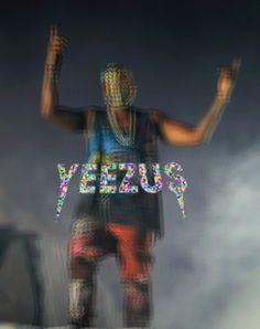Yeezus