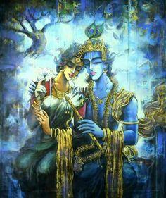 Mai ab main na rhu. Krishna Leela, Jai Shree Krishna, Krishna Radha, Lord Krishna, Radha Rani, Hanuman, Lord Shiva, Radha Krishna Pictures, Krishna Photos