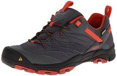 mejores zapatillas trail running salomon ni�os
