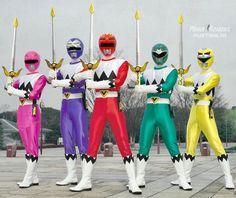 Power Rangers Lost Galaxy, Go Go Power Rangers, Power Rangers Megazord, Gucci Gang, Pawer Rangers, Comic Book Panels, Dc Comic Books, Marvel Dc Comics, Astronomy