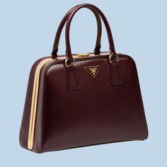 35df1469b 26 Best Prada Bag Outlet images | Beige tote bags, Prada tote bag, Bags