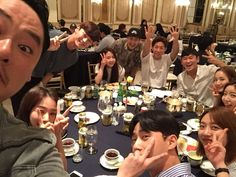 Lee Tae Hwan, Joon Park, Park Seo Jun, Park Min Young, Seo Joon, Whats Wrong, Korean Celebrities, Kdrama, Pictures
