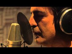 Camane - Les voix du Fado - EPK 4/12 - YouTube