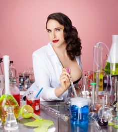 Megan Amram Talks Growing Up In Portland, the Simpsons and Female Comedians https://www.yahoo.com/style/megan-amram-talks-growing-up-in-portland-the-101626877673.html
