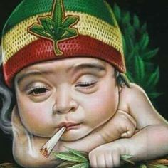 terrible pictures but must read article! Weed - 7 Baby Products That Fire Up False Positives For Marijuana Bob Marley Kunst, Bob Marley Art, Weed Wallpaper, Skull Wallpaper, Versace Wallpaper, Raiders Wallpaper, Skull Artwork, Black Artwork, Bob Marley Painting