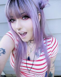 """37k Likes, 309 Comments - Mooncaller Leda Muir  (@theledabunny) on Instagram: """"Helllooo cuties! ~  happy almost Valentine's Day! ✨ I've been writing like all week (I mean ALL…"""""""