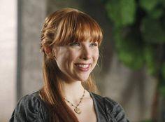 Alexis Castle (Castle) so pretty @Laura McDonald Johnson