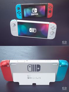 Video Game Rooms, Video Games, Ps Wallpaper, Mundo Dos Games, Nintendo Switch Accessories, Light Games, Phone Games, New Ipad Pro, Nintendo Switch Games