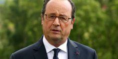 هولاند يؤكد بان حصول فرنسا على يورو 2016 سيؤثر ايجابا على الشعب الفرنسي