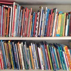 prateleira-de-baixo: dicas e rituais Bookshelves, Bookcase, Cant Wait, Reading, Tips, Shelf Wall, Bass, Bookcases, Book Shelves