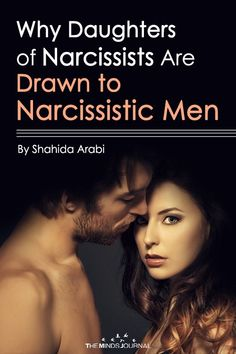 """So True! Best Decission I've Ever Made: No Contact With My Whole Narcissistic """"Family"""" & """"Friends""""👋 Set Healthy Boundaries & Stand Up For Myself.I Did My Best, Let Karma Do The Rest ♻️ Divorcing A Narcissist, Narcissist Father, Relationship With A Narcissist, Toxic Relationships, Narcissistic Men Relationships, Narcissist Friend, Narcissistic Behavior, Narcissistic Abuse Recovery, Narcissistic Sociopath"""