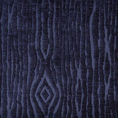 Pattern #:15441-193Pattern Name: CHUN, INDIGO Book #2840 - Indigo, Turquoise: John Robshaw Collection