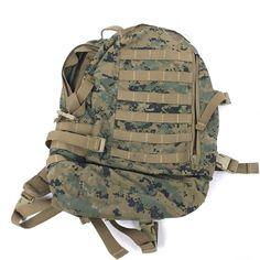 Рюкзак us army marpat походные рюкзаки asics