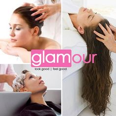 9 Best beauty parlour service at doorstep images in 2018