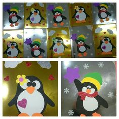 Gelişim dosyası Kids Crafts, Projects For Kids, Art Projects, Diy And Crafts, Book Bulletin Board, Invitation Cards, Invitations, Birthday Charts, Lulu Love