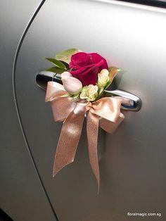 Düğün Konvoy Süsü , , Kapı süsü yapımı olarak da kullanabileceğiniz şahane modeller hazırladık. Düğün konvoy süsü . Süper modeller. Hobi marketlerden bulac...