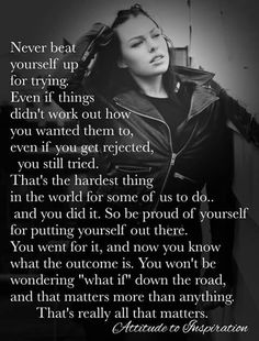 Brought tears to my eyes😢 Exactly what I needed to hear💔 Wise Quotes, Great Quotes, Quotes To Live By, Motivational Quotes, Inspirational Quotes, Quotable Quotes, Memories Quotes, Strong Women Quotes, Empowering Quotes