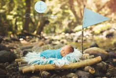 Turquoise Blue Cheesecloth Baby Wrap Cheese Cloth | Beautiful Photo Props