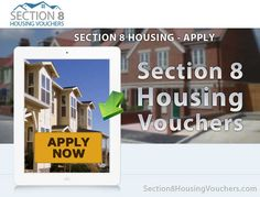 1000 ideas about section 8 housing on 87914