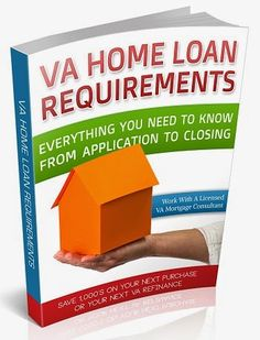 Louisville Ky Mortgage Lender FHA/VA KHC USDA Kentucky Mortgage: Kentucky VA Mortgage Lender for Louisville, Fort K...