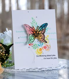 I am here for you http://virginialusblog.blogspot.ca/2018/04/more-fluttering-by-from-simon-says-stamp.html