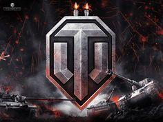 World of Tanks EU account 6 tier X including Patriot Video Games, Tank Wallpaper, Iphone Wallpaper, 1080p Wallpaper, Wallpapers, Bobby Vee, Word Of Tank, One Day Music, Bonbon