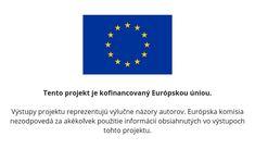 Miestne akčné skupiny na Slovensku živoria, štát nechápe ich prínos, hovorí manažérka skupiny – euractiv.sk Interview