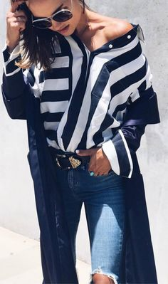 great outfit idea