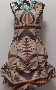 Traditional Authentic Native Designs by Irene Begay on FB