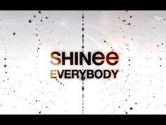SHINee 샤이니_The 5th Mini Album_Highlight Medley (+playlist)