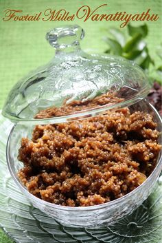 I made karupatti mittai on the same day when i made thaen mittai . I had some leftover karupatti syrup. I wanted to use that and make a . Indian Desserts, Indian Sweets, Indian Snacks, Indian Food Recipes, Healthy Snacks, Healthy Eating, Millet Recipes, Flax Seed Recipes, Complete Recipe