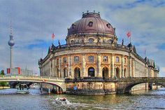 The Top 10 Places in Germany | NeverStopTraveling #travel #germany