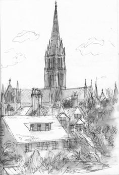 Related image Salisbury Cathedral, Building, Image, Travel, Viajes, Buildings, Destinations, Traveling, Trips