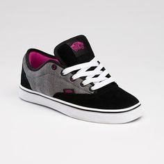 vans scarpe skate