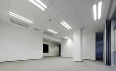 Athena Contracts have a specialised team of experienced flooring fitters who install, supply & fit commercial flooring, vinyl & marmoleum sheet flooring New Quantum, Quantum World, Office Interior Design, Office Interiors, Special Relativity, Theoretical Physics, Linoleum Flooring, Commercial Flooring, World View