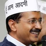 #AAP Politician got Slapped by Common man - #News