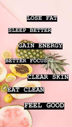 Arbonne is amazing! Arbonne 30 Day Challenge, Arbonne 30 Day Detox, Detox Challenge, Jillian Michaels, Arbonne Party, Whole Body Cleanse, 30 Tag, Breakfast Juice, Arbonne Nutrition
