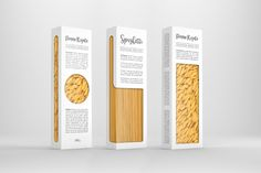 20+ Food Packaging Mockup PSD for Presenting Your Branding Design