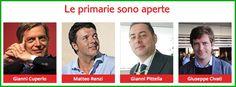 Primarie del Partito democratico del Trentino, i risultati di Fiemme, Fassa e Cembra